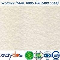 Maydos Durable Waterproof Water Based Acrylic Exterior Rough Natural Stone Texture Wall Paint