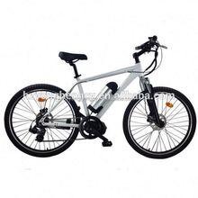 best quality long life hub bearing road bike