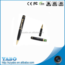 word hidden pen china pen camera sexy photo hidden camera pen