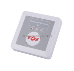 FDL-K2 elderly home care Supports 2-way vioice communication ,home care nursing,private home care