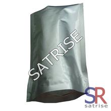 Household aluminium foil for food service