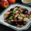 Instant Food of Delicious Canned Mixed Beans (Cooked Bean)150g Suitable for All Age