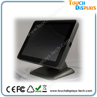 android tablet pc wifi 3G gps