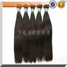 hello,we can supply high quality brazilian hair