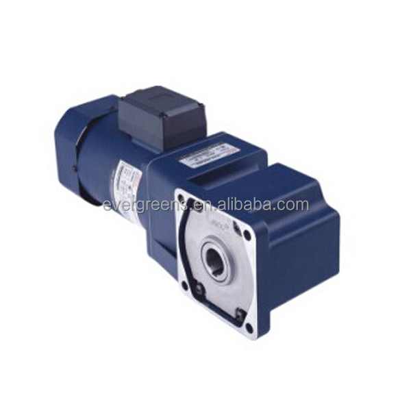90W speed reducer gearbox