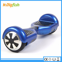 China supplier electric unicycle mini retro scooter
