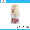 fruits and vegetables food chopper meat grinder electrical household appliances price