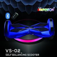 Vapeston Fashion mini speedway adult electric motocycle