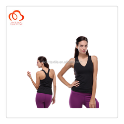 100% coolmax material popular sports clothing