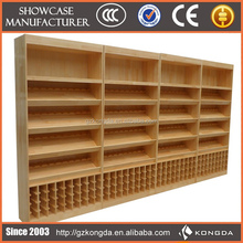 Supply all kinds of leather belt display,micro display transparent,supermarket display products