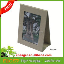 Factory directly wholesale hand painted photo frames