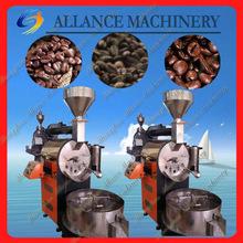 328 AKFGC-3 3Kg/batch industrial coffee bean roaster