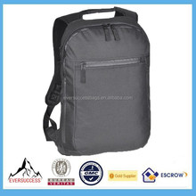 Hot Selling Laptop Backpack Fashion Unisex Travel Bag