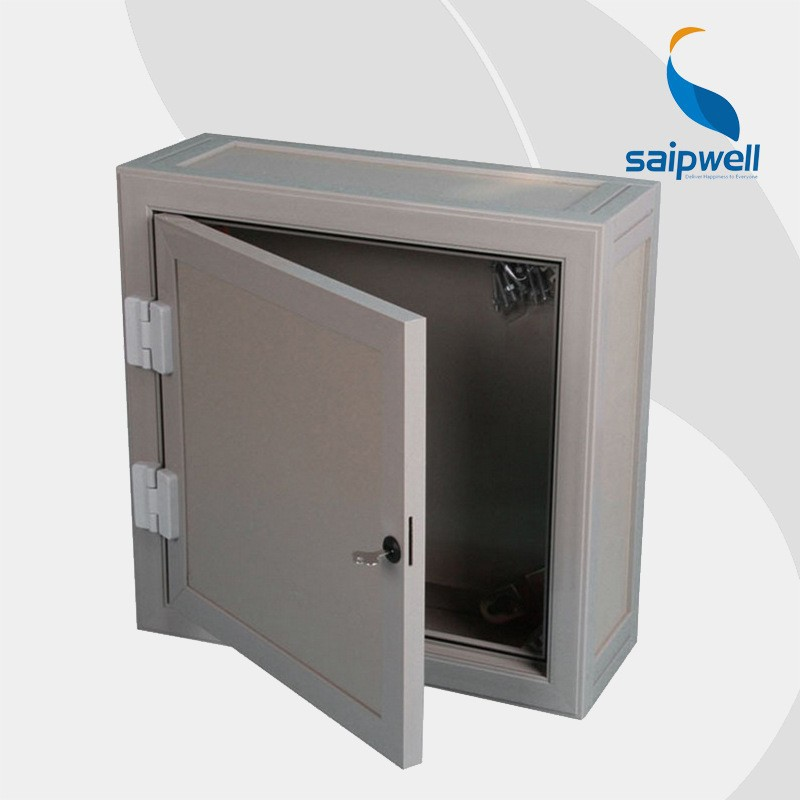 Electrical Junction Box Price on electrical outlet box sizes