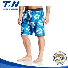 sexy push-up mens boxer shorts direct from china