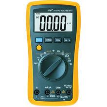 Max.Display 4000 Automatic Range Digital Multimeter 17B+