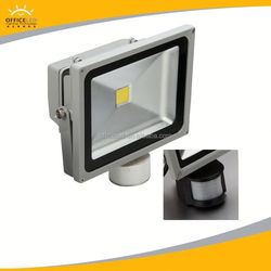 The best choice factory directly led panels lighting aluminum frame