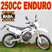 250cc Lifan Motorcycle