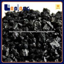 carbón activo para el tratamiento del agua de cáscara de coco activado precio del carbono