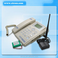 High Quality Huawei ETS 2222 + 800Mhz CDMA Desk Phone