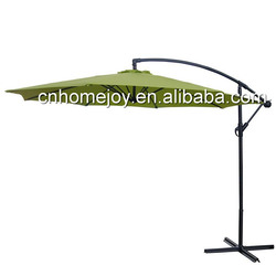 Top quality classic waterproof outdoor patio umbrella,swimming pools patio umbrella,seaside patio umbrella