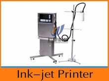 Date / Time / Serial / Batch Number ink jet printing machine