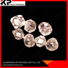 HPHT 1 carat white man made synthetic industrial rough uncut diamonds for sale