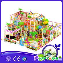 Recreational Large children inflatable indoor soft playground equipment,commercial indoor kids playground