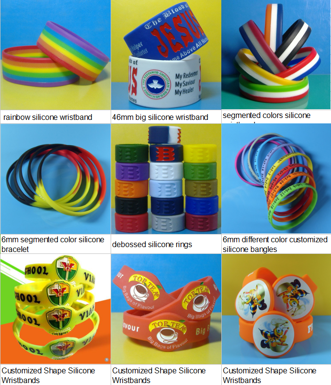 silicone wristbands (2).png