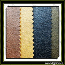 2014 high quaity ultra microfiber leather for chair cover