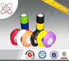 HOT SELL 0.18mm wear-resistantPVC Electrician insulation tape 19mm*20m