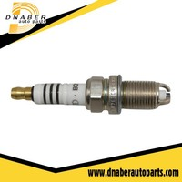 Wholesale Spark Plug for Audi A4 A5 A6 Q5 S5 2008 - 2012 OEM 101905611A