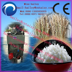 shuliy auto rice mill