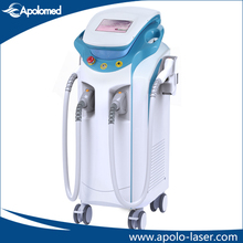 laser diode 808nm diode laser hair removal