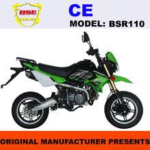 China wholesale 110cc dirt bike pit bike for cheap sale