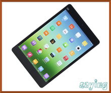 2014 hot Nvidia Tegra processor android tablet