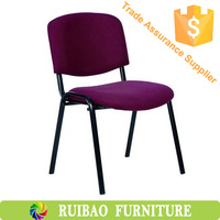 Wholesale Hot Banquet Chairs,Stainless Steel Banquet Chair,Stock Stackable Metal Banquet Chair for Event