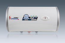 60L wall mounted bathroom electric heater/60L hot water heater