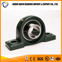 pillow block bearing ucpx20