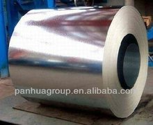 galvanized steel metal sales roofing products used rolling mill for sales
