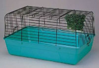 metal rabbit cages for sale