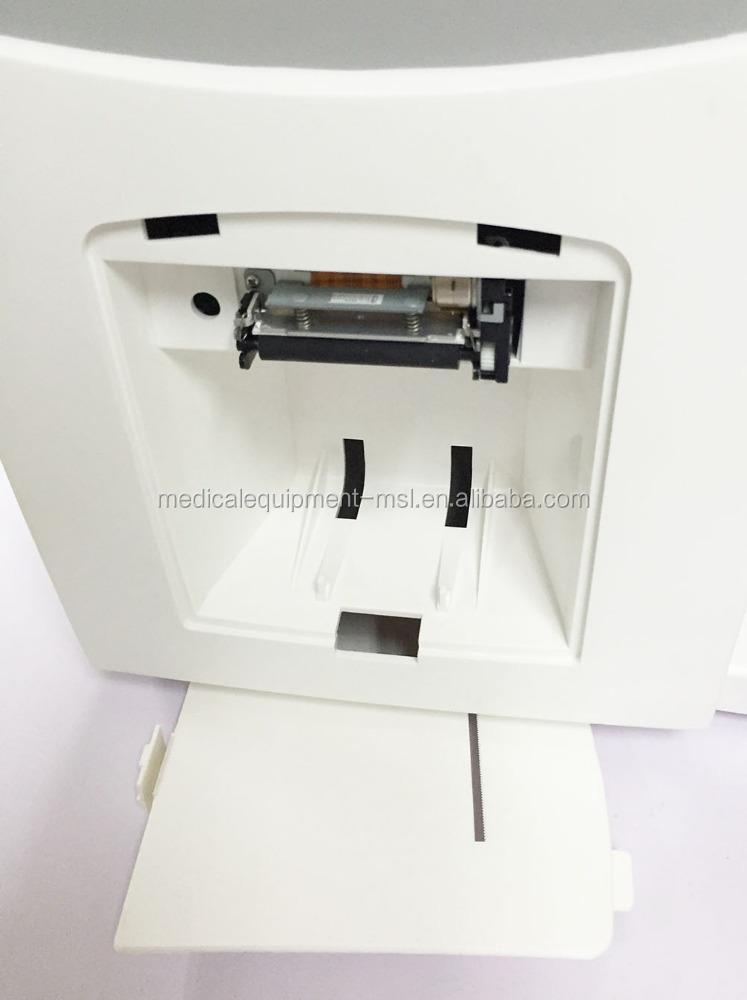 blood testing machine price