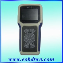 Motocycle Diagnostic Tool MCT-200 Motor Scanner Tool