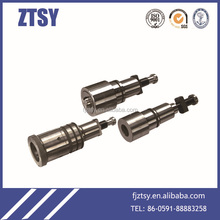 Fuel Injector Parts/ Plungers for Marine Engines