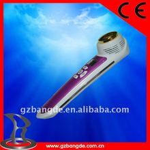 BD-L013 Ultrasonic Facial Care Beauty Apparatus