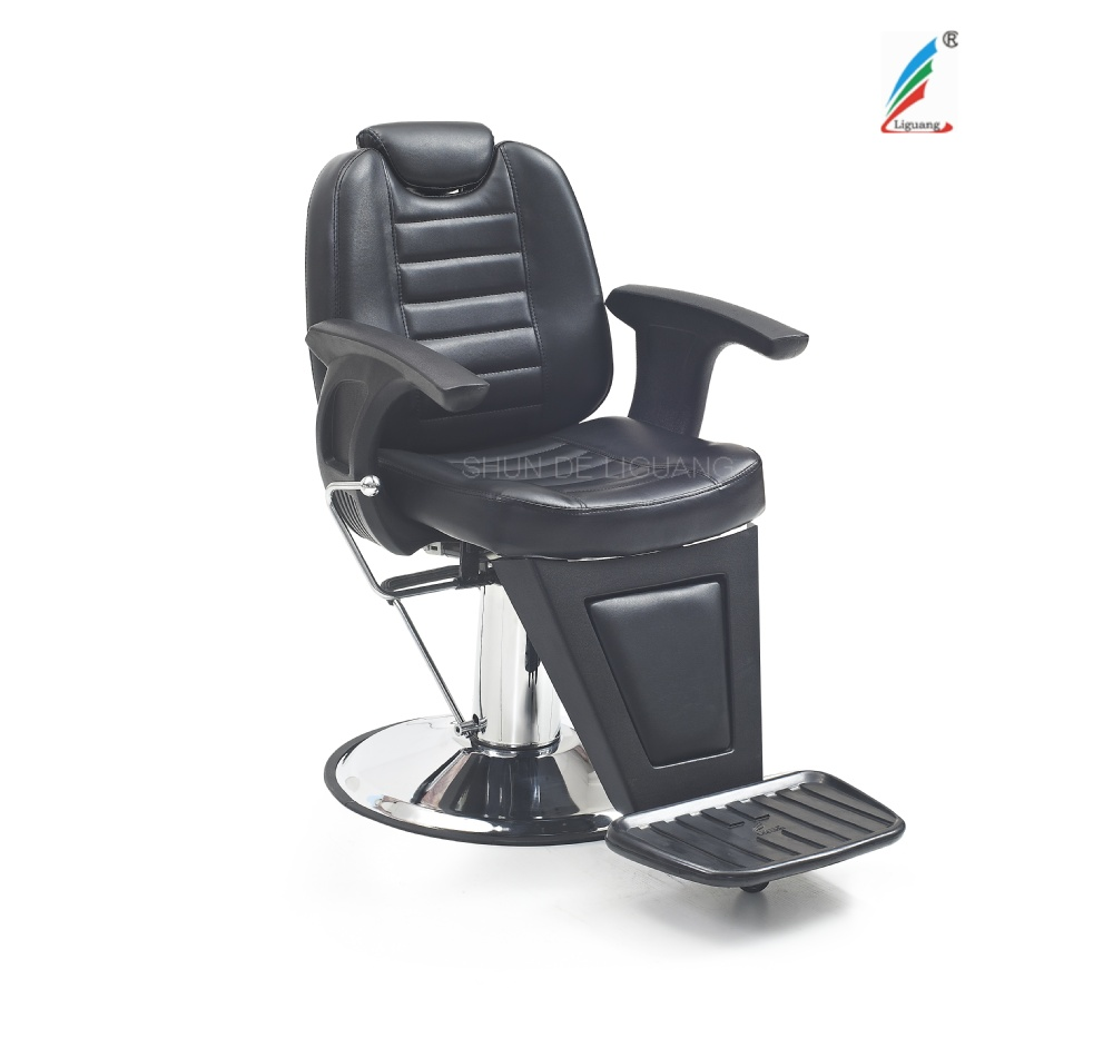 Used Salon Equipment Used Barber Chairs Used Salon