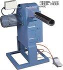 fibra pequena máquina de enchimento