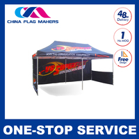 4x4 kinds rain windbreak used china tents for parties
