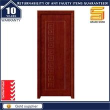 house gate designs wooden door oak