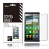 Moblie phone anti-glare screen protector for LG thrill 4g oem/odm(Anti-Glare)